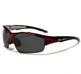 gafas running polarizadas X-Loop