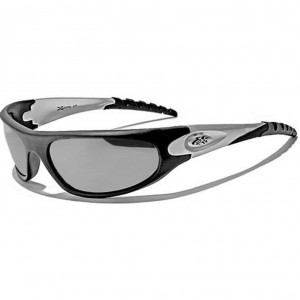 x-loop gafas running temporada