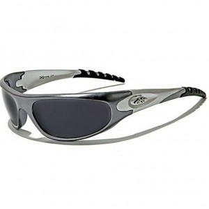 gafas sol running x-loop